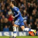 Sự kiện - Bình luận - Chelsea – Mourinho: Vẫn cần Eden Hazard