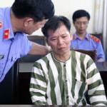 Tin tức trong ngày - 6 điều tra viên phủ nhận ép cung ông Chấn