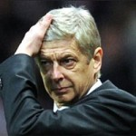 Bóng đá - Arsenal: Tấn công hay rình mồi?