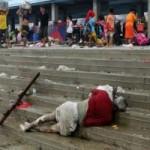 Tin tức trong ngày - Cảnh tang thương sau bão Haiyan ở Philippines
