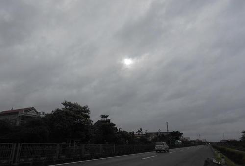 Toàn cảnh siêu bão Haiyan qua ảnh - 17