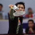 - SEA Games: Cơ hội lớn cho Tiến Minh