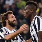 Bóng đá - Juventus – Napoli: Siêu phẩm bàn thắng