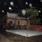 Tin tức trong ngày - Trực tiếp: Bão Haiyan áp sát Hải Phòng, Quảng Ninh
