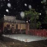 Tin tức trong ngày - Toàn cảnh siêu bão Haiyan qua ảnh