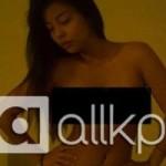 Ngôi sao điện ảnh - Nữ ca sĩ Hàn Quốc Ailee lộ ảnh nude