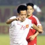 Bóng đá - SEA Games 27: U23 VN thênh thang đường vào bán kết