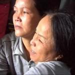 Tin tức trong ngày - Nữ phóng viên tử nạn trong bão: Truy tặng liệt sĩ?
