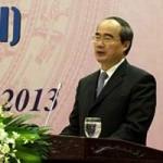 Tin tức trong ngày - Đề nghị miễn nhiệm Phó Thủ tướng Nguyễn Thiện Nhân