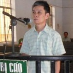 An ninh Xã hội - 10 năm tù cho bảo vệ vô tình làm chết bé 6 tuổi