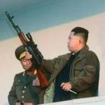 Tin tức trong ngày - Triều Tiên xử tử 80 người vì xem phim Hàn Quốc?