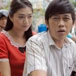 Phim Tết 2014: Thanh Trúc rầu rĩ lo ế