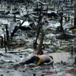 """Tin tức trong ngày - Philippines: Tràn ngập """"xác chết biết đi"""""""