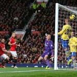 """Bóng đá - Fan Arsenal hẹn """"đòi nợ"""" MU ở Emirates"""
