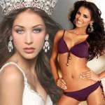 Khám phá lò đào tạo Hoa hậu ở Venezuela