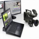 Công nghệ thông tin - Movavi Video Suite 11: Xử lí dữ liệu đa phương tiện