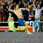 """Video bàn thắng - Ibra, Neymar tranh """"Siêu phẩm của năm"""""""