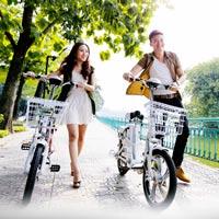 HKbike sẽ công bố thông tin đặc biệt vào ngày 16/11