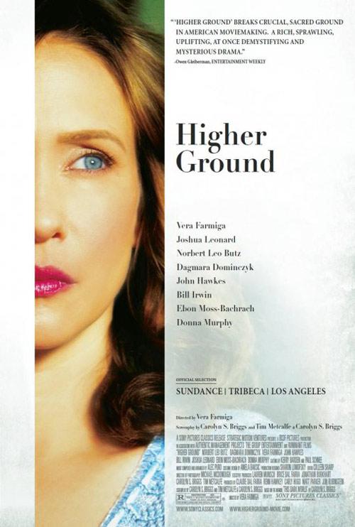 Phim hay HBO, Cinemax, Starsmovie 11/11-17/11 - 3