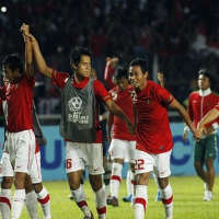 SEA Games 27: U23 Singapore mạnh hay yếu?