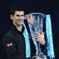Nadal thua vì Djokovic hay hơn