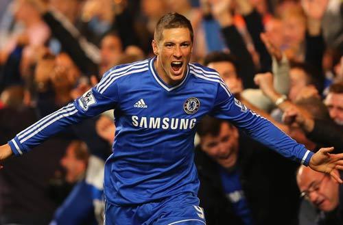 """Chelsea: Mourinho cần """"nghỉ giải lao"""" - 2"""