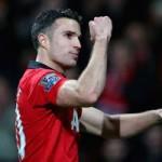 Bóng đá - Persie tiếp tục khiến Arsenal thêm đau