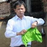 Tin tức trong ngày - Đề nghị giám sát vụ án oan 10 năm ở Bắc Giang