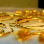 Tài chính - Bất động sản - Giá vàng giảm 19% trong năm nay