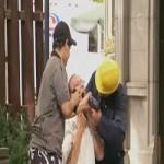 Video Clip Cười - Video clip hài: Bắt sâu răng