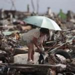 Tin tức trong ngày - Vì sao số người chết ở Philippines cao kỷ lục?