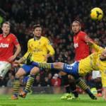 Bóng đá - Ý kiến chuyên gia: Khen Rooney, chê Ozil