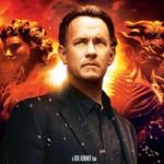Phim - Phim hay HBO, Cinemax, Starsmovie 11/11-17/11