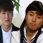 Phim - Những phiên bản nhái hài hước của bom tấn Hàn