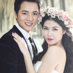 Ca nhạc - MTV - Đăng Khôi tung clip kỷ niệm đám cưới