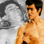 """Thể thao - Lý Tiểu Long và cú điểm huyệt """"hẹn giờ chết"""""""