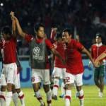 Bóng đá - SEA Games 27: U23 Singapore mạnh hay yếu?