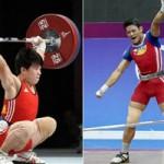 Thể thao - Cử tạ Việt Nam bí mật đến giờ chót