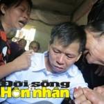 Tin tức trong ngày - Người hàng xóm 10 năm bền bỉ minh oan cho ông Chấn