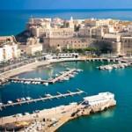 Du lịch - Thành phố biển tuyệt đẹp ở Tây Ban Nha