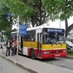 Tin tức trong ngày - Hà Nội lại chuẩn bị tăng giá vé xe buýt