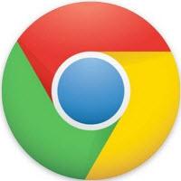 Google Chrome 32 Beta: Nhận diện tác vụ trong từng thẻ