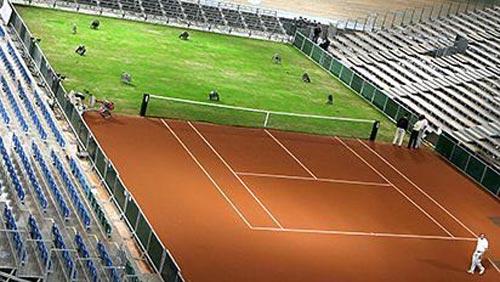 Tennis 24/7: Lời thách thức của Djokovic - 5