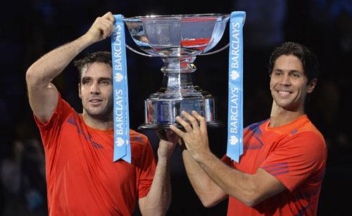 Tennis 24/7: Lời thách thức của Djokovic - 2