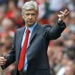 Bóng đá - Vấn đề của Arsenal: Còn thiếu 1 sát thủ