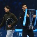 Tennis 24/7: Lời thách thức của Djokovic