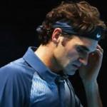 Thể thao - Federer tiết lộ mục tiêu năm 2014