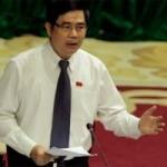 Tin tức trong ngày - 4 Bộ trưởng, 1 Phó thủ tướng sẽ trả lời chất vấn