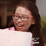 Ngôi sao điện ảnh - Phương Mỹ Chi rạng rỡ tái ngộ The Voice Kids