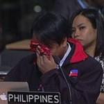 Tin tức trong ngày - Thế giới lặng người trước nước mắt Philippines